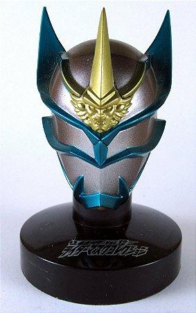 Banpresto  Kamen Rider Hibiki Mask Display Eiki Vol.12