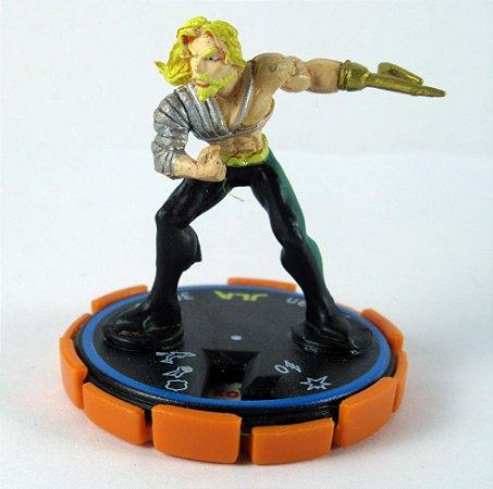 Heroclix DC Aquaman JLA #053