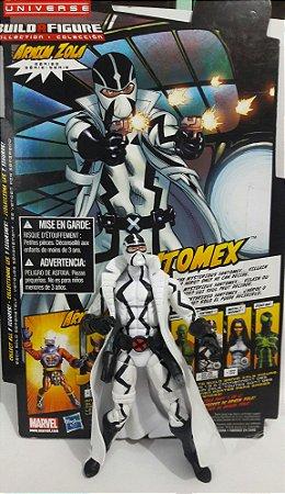 Marvel Legends Fantomex - Loose