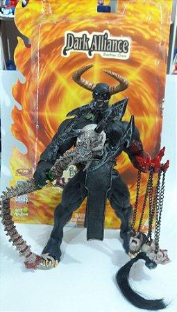 Black Lucifer Dark Alliance - Loose