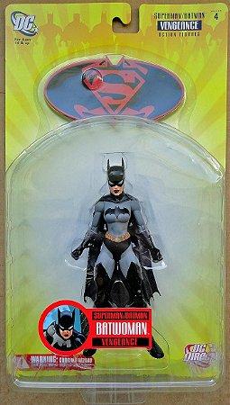 Batwoman DC Direct Vengeance