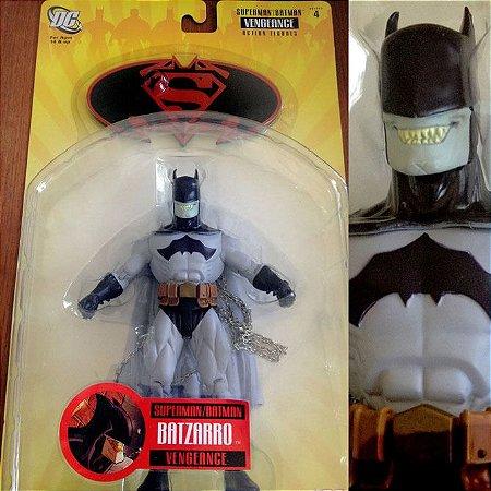 Batzarro DC Direct Vengeance
