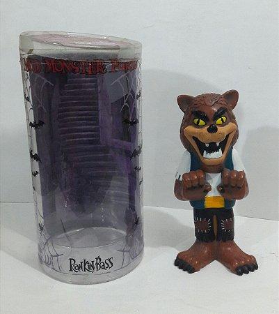 Lobisomem (Werewolf) A Festa do Monstro Maluco Funko
