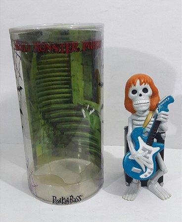 Skeleton Band A Festa do Monstro Maluco Funko