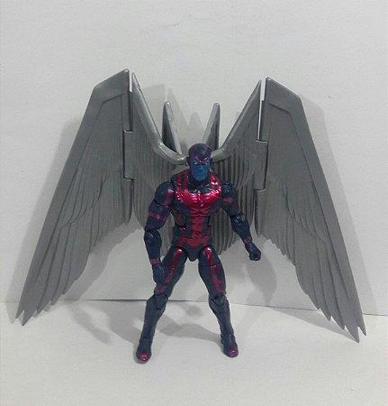 Arcanjo Marvel Legends