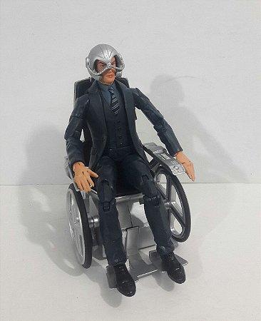 Professor Xavier Marvel Legends