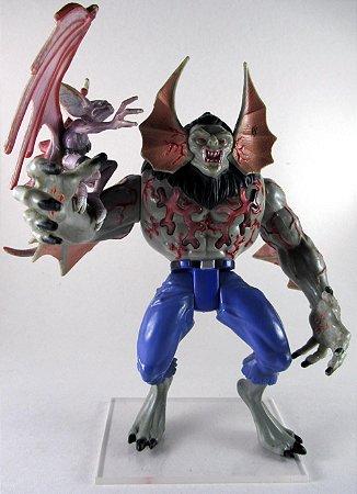 Toy Biz 1995 Marvel Morbius Loose