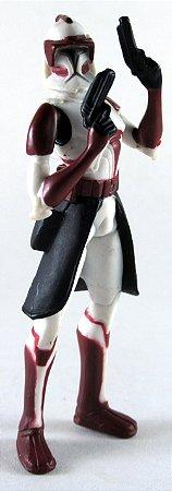 LFL 2009 Star Wars Clone Wars - Arc Clone Tropper