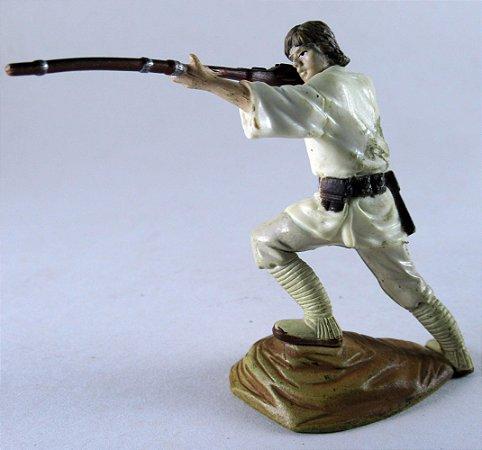 LFL 2006 Star Wars New Hope - Luke Skywalker