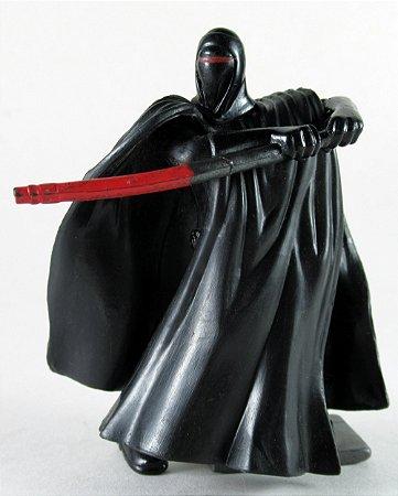 LFL 2006 Star Wars Shadow Guard