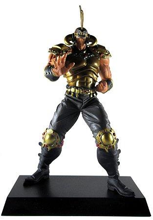 Sega Fist of the North Star Hokuto no Ken Ultimate Scenery Raoh Loose