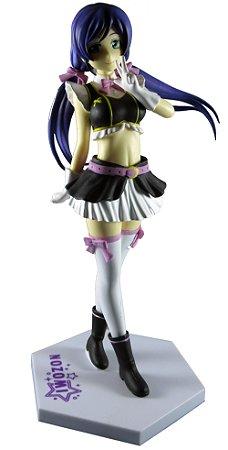 Love Live Premium Figure No Brand Girls Nozomi Tojo Figure Loose