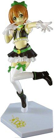 Sega PM Figure Love Live! Rin Hoshizora No brand Girls Loose