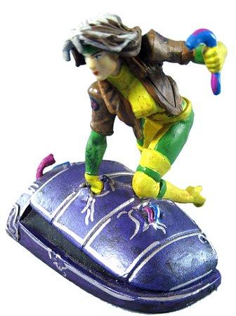 Marvel 2011 X-Men Rogue (Vampira) Figure