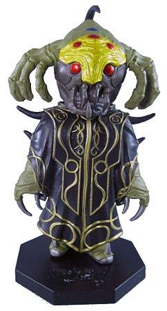 Banpresto 2012 WCF Kamen Rider Fourze Zodiarts Scorpion