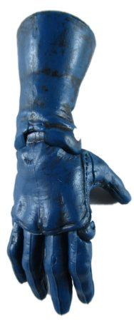 Toy Biz Marvel BAF Mão Direita Giant Man (Gigante)