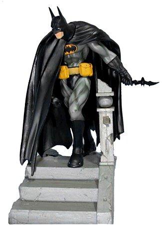 Yamato DC Batman Kia Asamiya Batman Wave 1