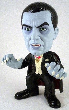 Funko Force Movie Monsters Dracula Figure
