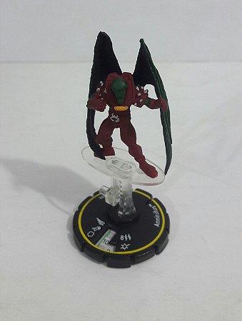 Heroclix Aniquilador