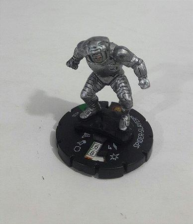 Heroclix Spider-Slayer