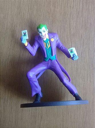 Figurine Coringa DC Comics