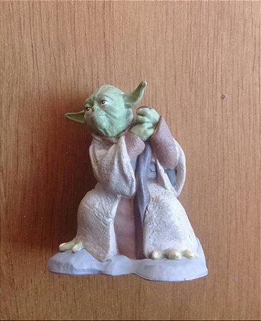 Figurine Star Wars Yoda