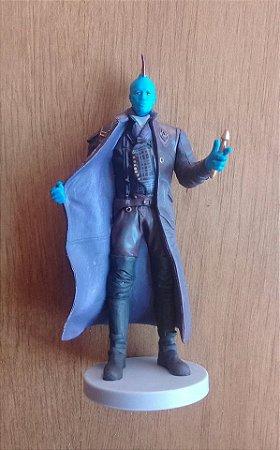 Figurine Marvel Yondu Udonta