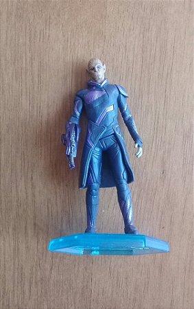 Figurine Marvel Talos