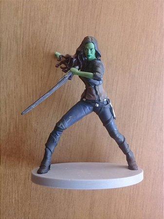 Figurine Marvel Gamora