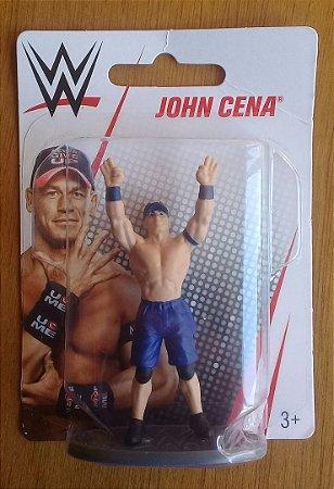Miniatura WWE John Cena