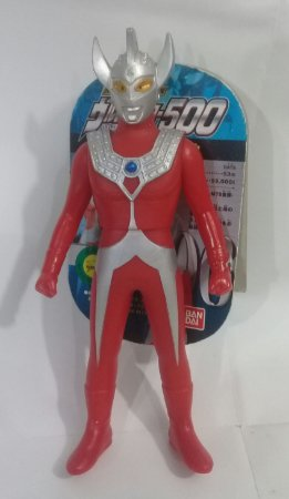 Ultraman Taro 14 Cm Bandai 2012