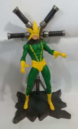 Marvel Select Electro