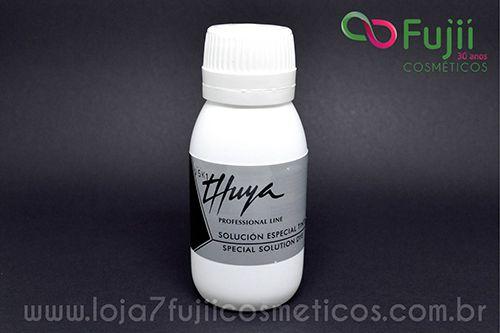 Solução Especial de Tinta - Thuya (OX)