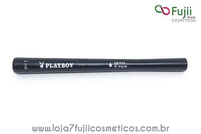 Caneta Delineadora - PLAYBOY