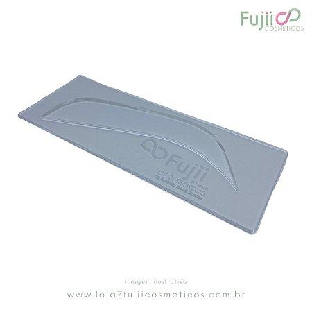 Transferidor de Sobrancelhas única - Fujii Cosméticos