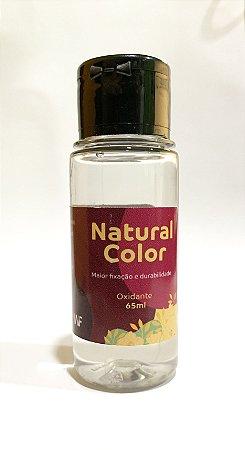 Oxidante - Natural Color