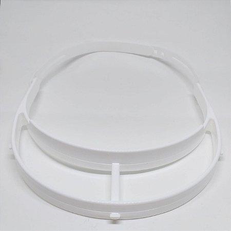 Protetor Facial - Face Shield Maeiji