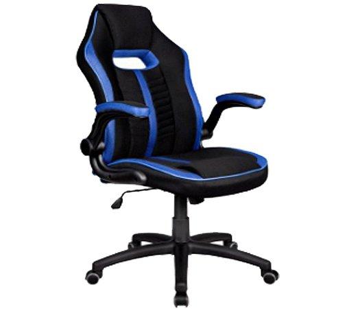 Cadeira Gamer PEL 3011 -  Sistema Relax