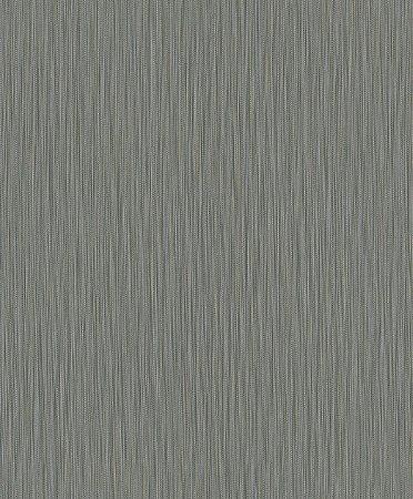 Papel de Parede Pure 4 - código 207001