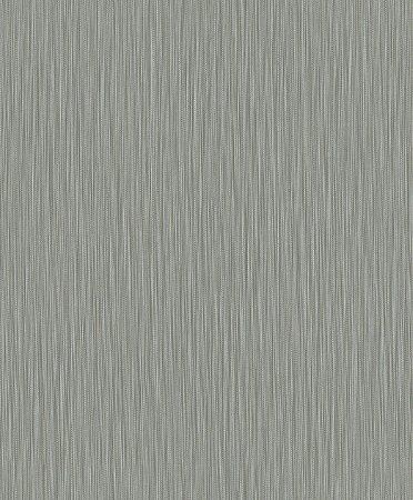 Papel de Parede Pure 4 - código 207004