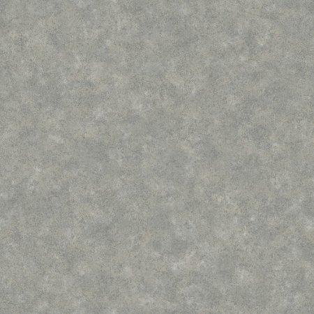 Papel de Parede Pure 4 - código 207116