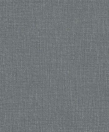 Papel de Parede Pure 4 - código 193215