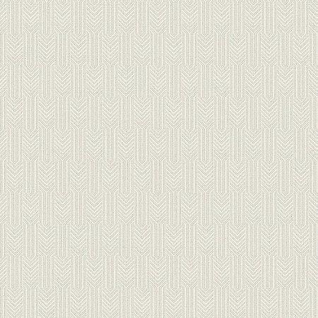 Papel de Parede Pure 4- código 207904