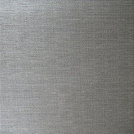 Papel de parede Castello (clássico) - Cód. 8704