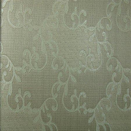 Papel de parede Castello (clássico) - Cód. 8715