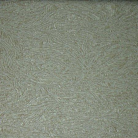 Papel de parede Castello (clássico) - Cód. 8716