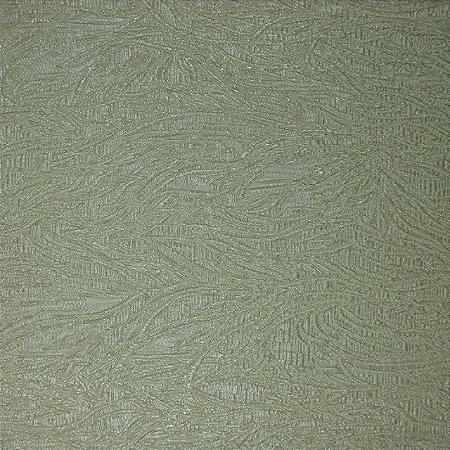 Papel de parede Castello (clássico) - Cód. 8722