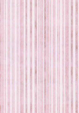 Papel de parede Trend novo (clássico) - Cód. 8412