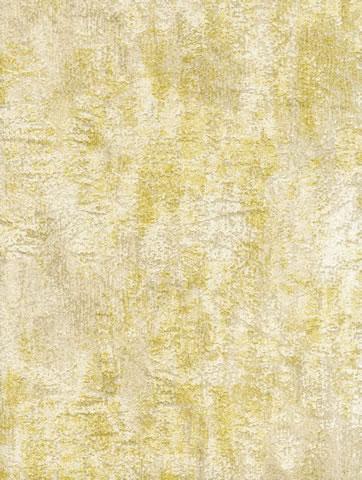 Papel de parede Trend novo (clássico) - Cód. 8414