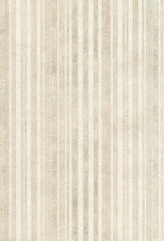 Papel de parede Trend novo (clássico) - Cód. 8416
